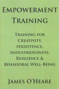Empowerment training
