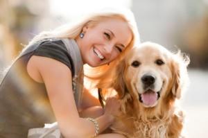 Dog Behavior Tampa
