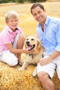 Dogostics Pet Care