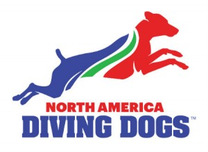 N-America-Diving-Dogs_Final-logos-2014A-small